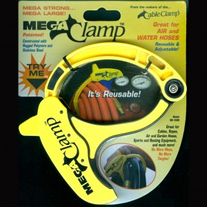 mega-clamp-mc-4509-site