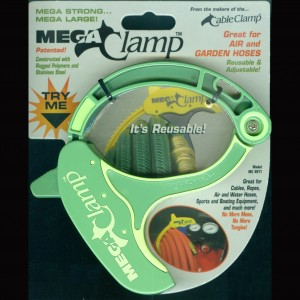mega-clamp-mc-4911-site